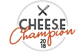 CheeseChampionlogo